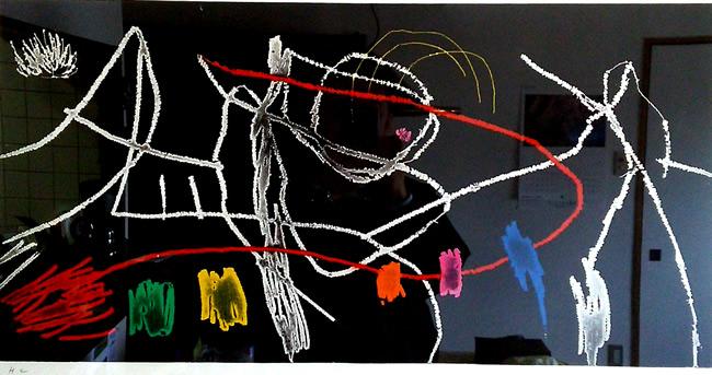 ジョアン・ミロの画像 p1_14